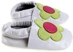 Medico Papuče za djevojčice