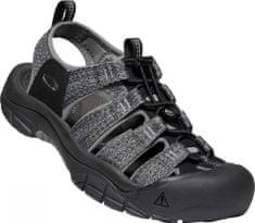 KEEN sandały męskie Newport H2 (10012305KEN.01)