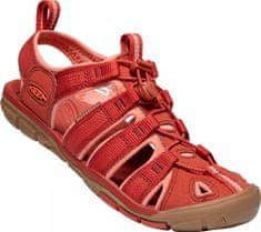 KEEN ženski sandali Clearwater CNX