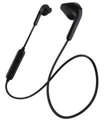 Defunc BT Earbud Basic Hybrid