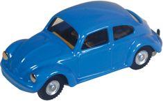 KOVAP Auto VW brouk na klíček