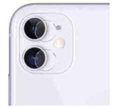 Premium zaštitno staklo za stražnju kameru za Apple iPhone 11, kaljeno
