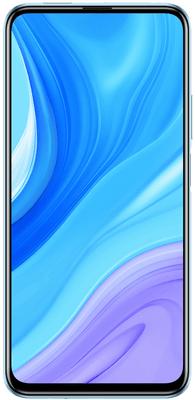 Huawei P smart Pro, vysoké rozlíšenie, Full HD+, displej bez výrezu, vysoká hustota pixelov