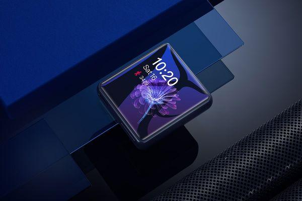 výkonný mp3 přehrávač fiio m5 procesor ingenic rychlý chod 64 mb ram bez paměti 2tb microSD karty bluetooth usb dac usb audio výstup hi-res audio li-pol 10,5 h výdrž line-out linux operační systém záznamník hlasu