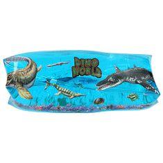 Dino World Vodna kača ASST, Modro