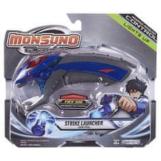 Mattel Monsuno lanser Mattel, Strike Launcher