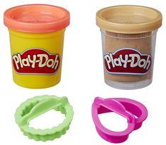 Play-Doh Malý kuchársky set