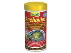 Avicentra Repto Anchovies 250 ml
