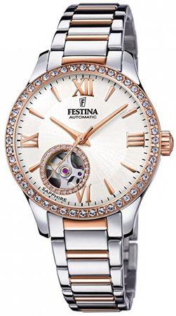 Festina Automatic 20487/1