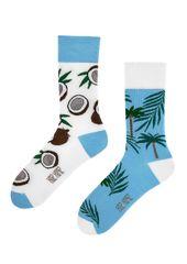 Spox Sox Ponožky Spox Sox - Kokosy