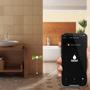 2 - Tellur Wifi pametni senzor za razlitje vode