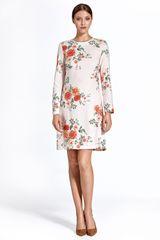 Colett Denní šaty model 128456 Colett