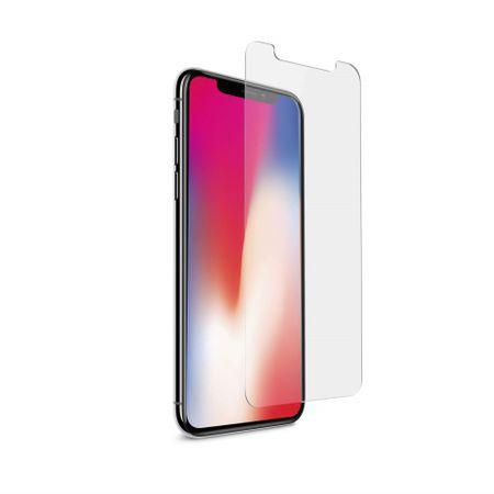 Puro Standard zaščitno steklo za iPhone XR 2019