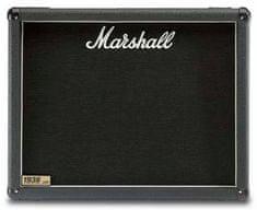 MARSHALL 1936V Gitarový reprobox