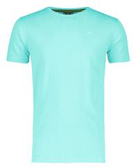 Lerros muška majica 29D3000