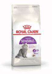 Royal Canin karma dla kota Sensible, 10 kg