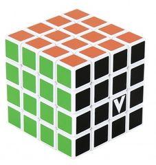 Albi V-Cube 4 Flat