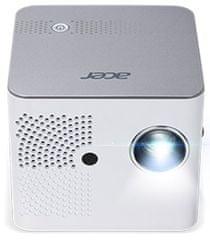 Acer B130i (MR.JR111.001)