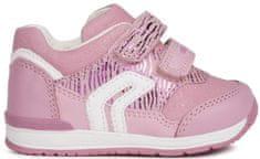 Geox lány sportcipő RISHON B840LA_085LG_C8F8N