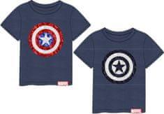 Disney fantovska majica Avengers