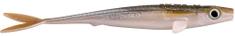 Spro Gumová Nástraha Iris V-Power UV Baitfish