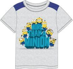 Disney otroška majica Minions