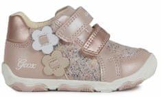 Geox NEW BALU lány sportcipő B020QA_00744_C8172