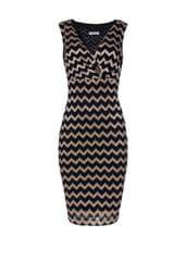 Spektra Večerní šaty model 110297 Spektra