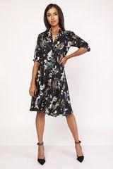 Lanti Denní šaty model 128857 Lanti