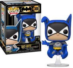 Funko POP! Batman figura, Bat-Mite First Appearance (1959) #300