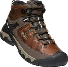 KEEN pánska treková obuv Targhee III MID WP (10012276KEN.01)