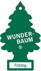 WUNDER-BAUM KO WB10200 Fruhling