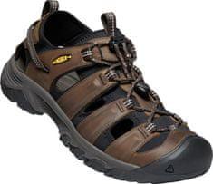KEEN pánske sandále Targhee III Sandal (10012236KEN.01)
