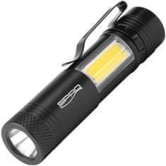 Spro Svetlo UV Torch 80