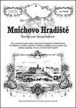 Rostislav Vojkovský: Mnichovo Hradiště