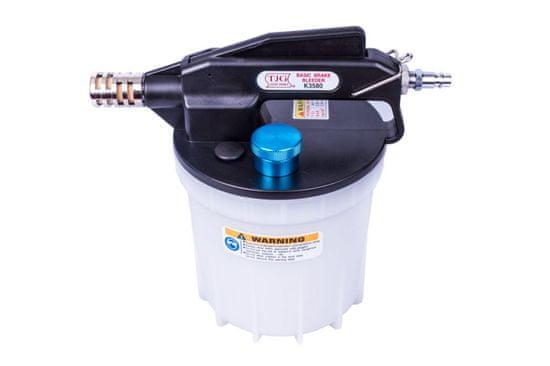 AHProfi Pneumatická odsávačka kapalin 2l - H1025 | AHProfi