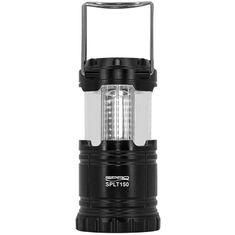 Spro Lampa Lantern SPLT 150