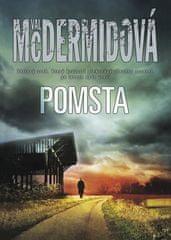 Val McDermidová: Pomsta