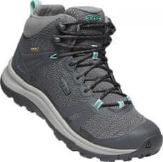 KEEN ženske trekking cipele Terradora II MID WP (10012289KEN.01)