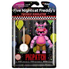 Funko POP! Five Nights at Freddy's: Pizzeria Simulator figura, Pigpatch