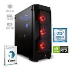 mimovrste=) Top Performance namizni računalnik (ATPII-PF7G-7799)