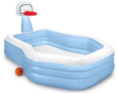Intex napihljivi bazen 57183, 257 x 188 x 130 cm