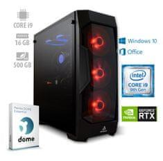 mimovrste=) Top Performance namizni računalnik (ATPII-PF7G-7800)