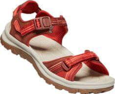 KEEN ženske sandale Terradora II Open Toe Sandal (10012448KEN.01)