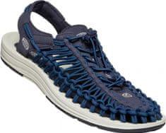 KEEN pánské sandály Uneek (10012480KEN.01)