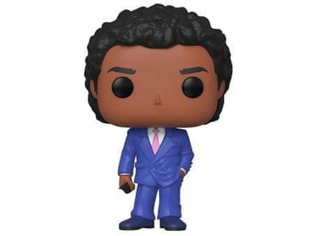Funko POP! Miami Vice S2 figurica, Tubbs