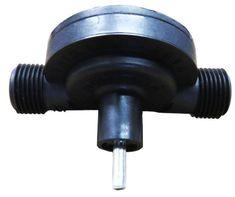 Ramda protočna pumpa za bušilicu (RA 895063)