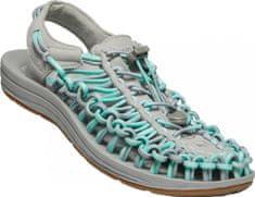 KEEN dámske sandále Uneek (10012477KEN.01)