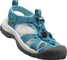 KEEN ženske sandale Venice H2 (KEN12010384.24)