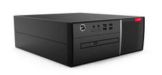 Lenovo računalnik V530s i3-9100 8/256 W10P SFF